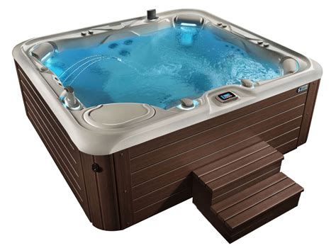 transparent bathtub jacuzzi bath png transparent image png mart