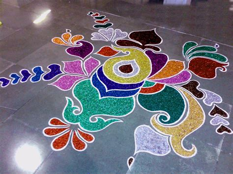 rangoli designs for diwali 20 unique and beautiful colour rangoli designs for diwali