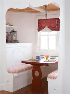 Kitchen Booth Designs kitchen table booth home design ideas pictures remodel and decor