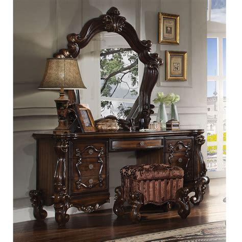 luxury vanity sets decosee com versailles bedroom luxury vanity table makeup desk mirror
