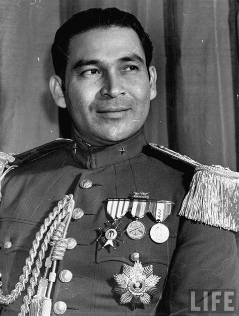biografia fulgencio batista fulgencio batista cuban dictator pre revolution cuba