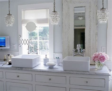 parisian bathroom french bathrooms ideas