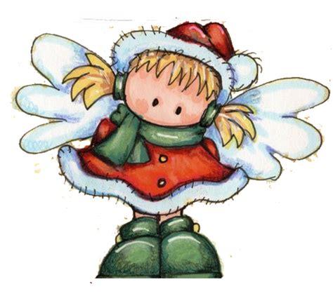 imagenes de navidad con angeles 174 gifs y fondos paz enla tormenta 174 navidad angeles