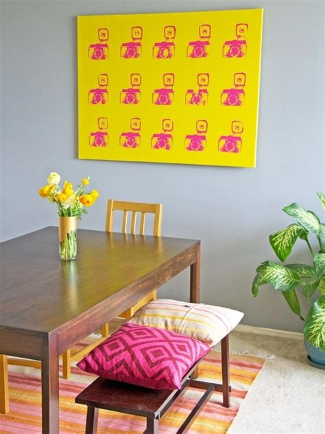 cheap ways to decorate your bedroom what are the cheap ways to decorate your bedroom walls