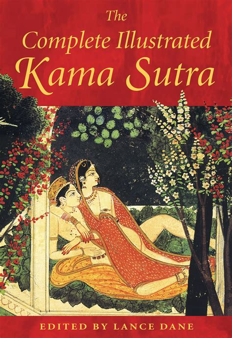 kamasutra libro completo pdf online the complete illustrated kama sutra book by lance dane official publisher page simon