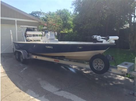maverick boats for sale in florida maverick boats for sale in palm harbor florida