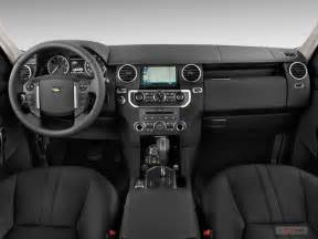 2010 land rover lr4 prices reviews and pictures u s