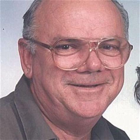 fulton blanchard obituary houma louisiana samart