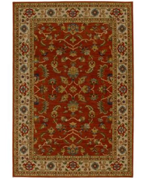 macys rugs safavieh quot anatolia quot area rug collection rugs macy s