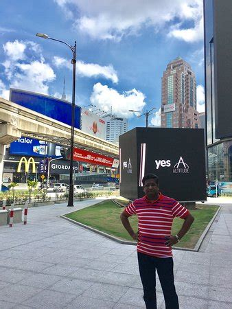 sungei wang plaza reviews tours map sungei wang plaza picture of sungei wang plaza kuala