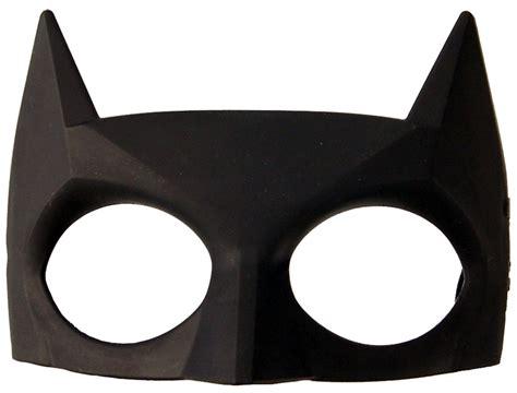 Batman Happymeal Mcd mcdonald s 2013 4 pc happy meal set beware the batman