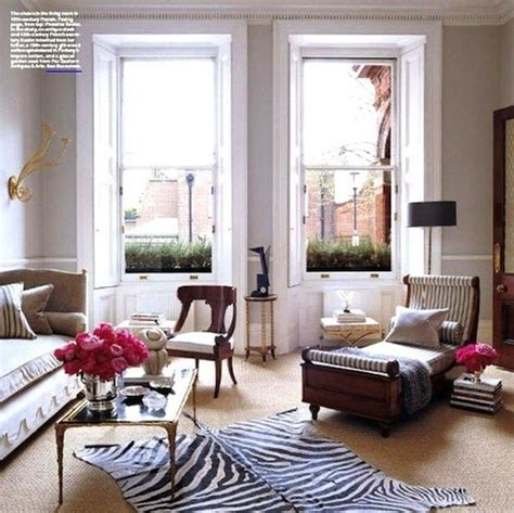 elle decor living room from elle decor living rooms pinterest