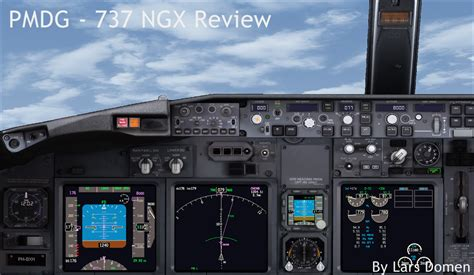 how do i update databse in fsx pmdg pmdg 737 ngx reviewed for a very long time years even