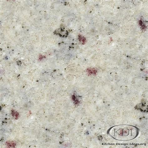White Colored Granite Countertops by White Granite Countertop Colors Page 4