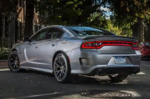 2018 dodge charger srt8 release date review and