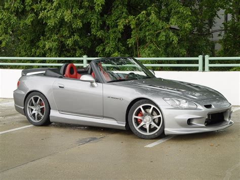 free car manuals to download 2003 honda s2000 security system 2000 honda s2000 body kits 2000 free engine image for user manual download