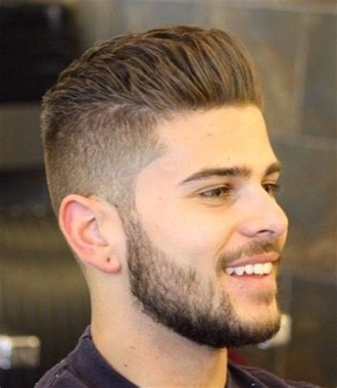 new haircuts for man at 40 yr mens new hairstyles images the newest hairstyles