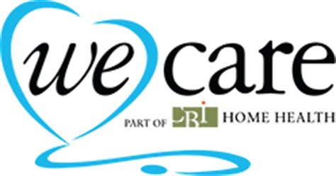 home we care home health services