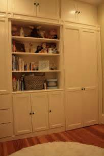 bedroom wall unit hand made bedroom wall unit by r e price cabinetry custommade com