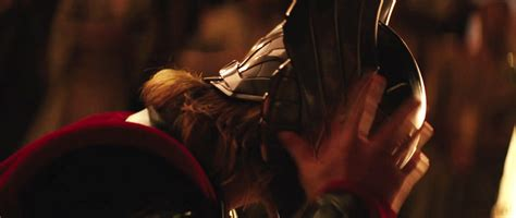 film thor completo in italiano trailer italiano e screenshoot del film thor mymovies it