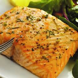 Mediterranean Style Rice - salmon recipes oven with sauce grilled easy for christmas pinoy healthy with rice pan indian