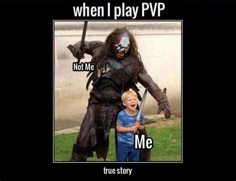 videogame memes offvault memes and gaming pictures