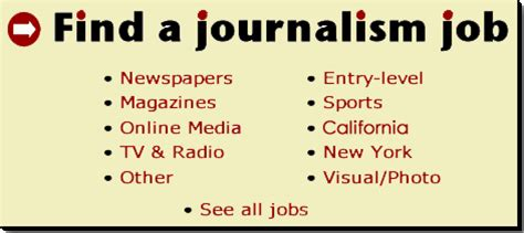 design journalism jobs journalism jobs