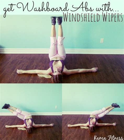 71 best images about and inversions on poses lower abs and downward