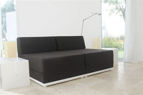 carlyle sleeper sofa carlyle sofa bed sofas and sofa beds thesofa