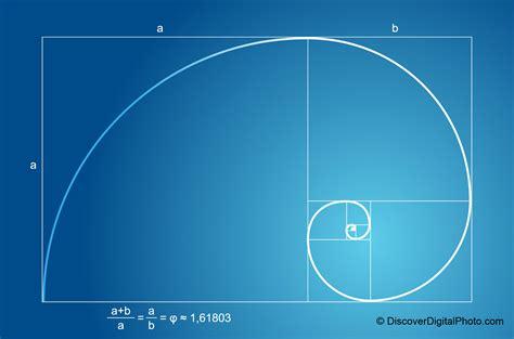 golden ratio dna spiral ancient knowledge part2 fibonacci sequence golden