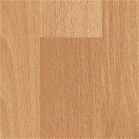 Columbia Laminate Flooring Columbia Clic Maple Crest Laminate Flooring
