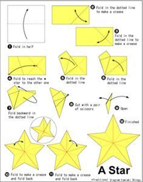 Origami For 7 Year Olds - 1000 ideas about origami on origami