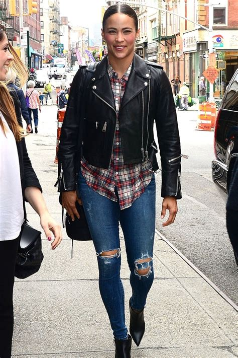 celebrities ripped jeans fashion inspirations  wow style