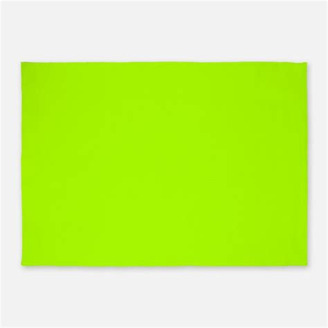 green accent rug neon green rugs neon green area rugs indoor outdoor rugs