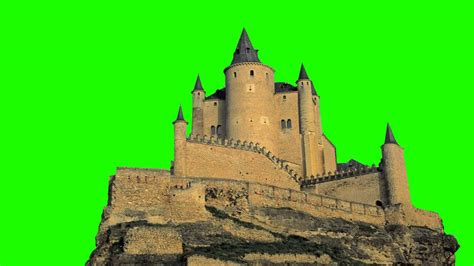 Castle Branch Background Check Green Screen In Castle Check Out Green Screen In Castle Cntravel