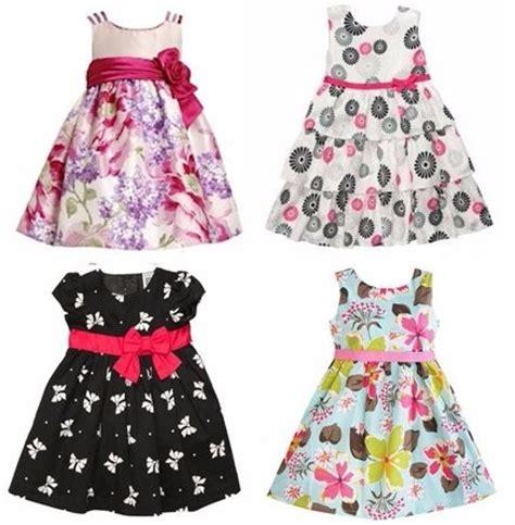 moldes vestidos nina patrones de vestidos para ni 241 as todas las tallas moldes