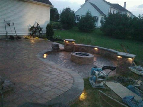 Paradise Landscape Lighting Paradise Landscape Lighting Best Home Design 2018