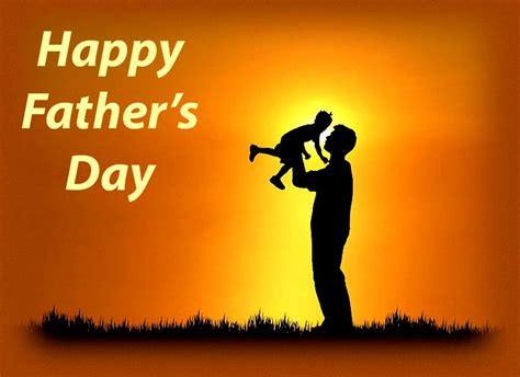 happy s day 2017 happy fathers day messages fathers day 2017 messages from