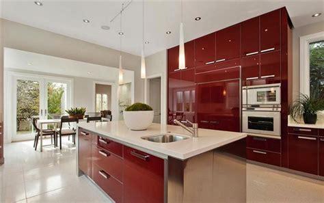 comment 駲uiper une cuisine comment r 233 ussir le design d une cuisine par agn 232 s