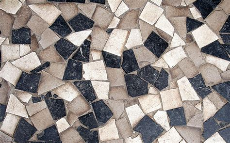 mosaic pattern photoshop download mosaic floor tiles textures for photoshop free