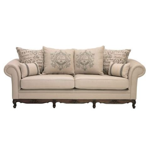 french country loveseat 1000 images about french country style provence on