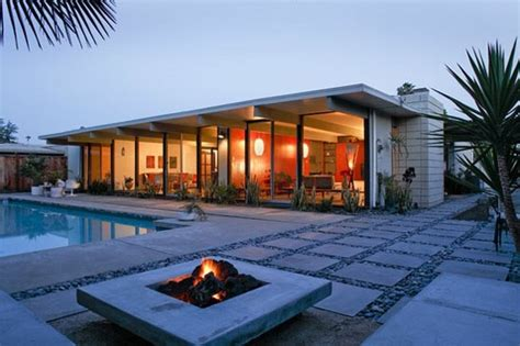 joseph eichler homes 17 best images about eichler houses mid century modern