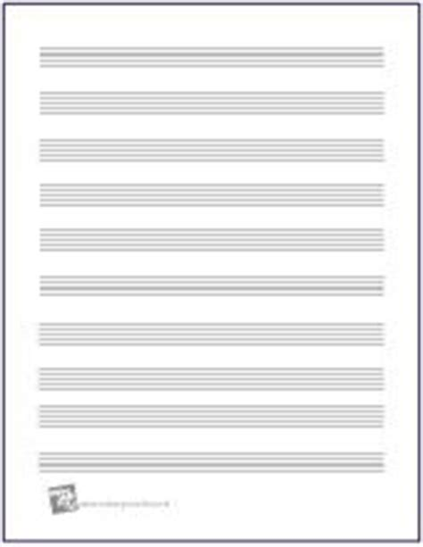 printable manuscript writing paper printable paper website carries free printables including
