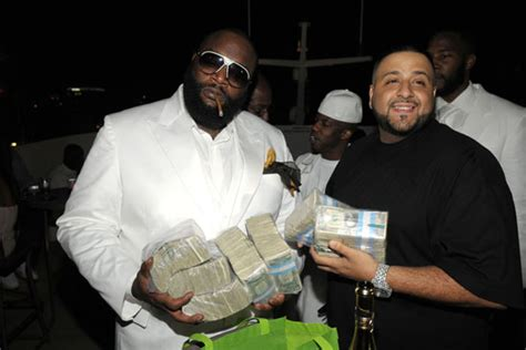 p diddy illuminati rick ross and p diddy s quot holy ghost quot more satanic
