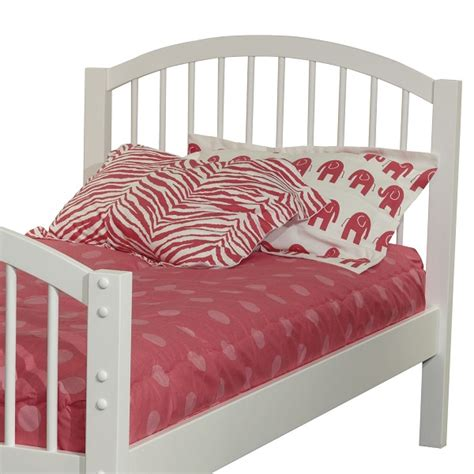 fitted bunk bed comforter fitted bedding for bunk beds clarified
