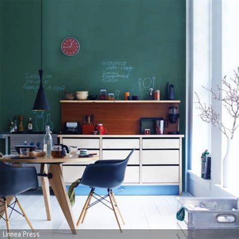 trennwände wohnung tafelfarbe wand 1000 ideas about wand streichen ideen on