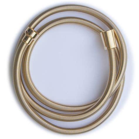 flessibili doccia superflex il flessibile per doccia in acciaio inox