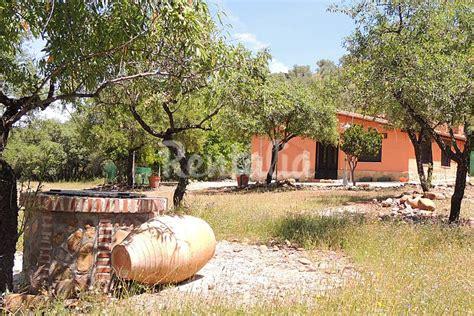 casas rurales toledo con piscina casa con piscina en finca privada belvis de la jara