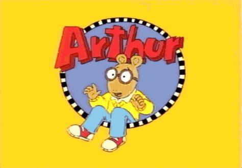 theme song arthur the gallery for gt arthur the aardvark costume