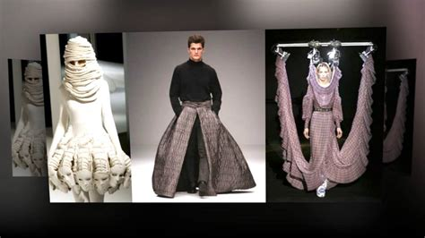 Contention On The Catwalk As Fashion Finds It Conscience by 20 Most Runway Fashion